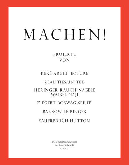 MACHEN_cover