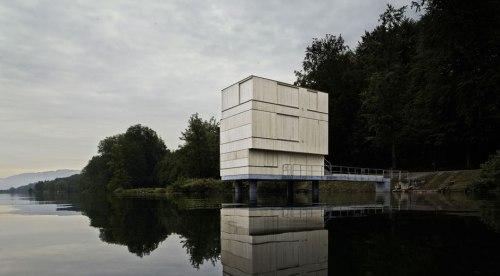 940-Galerie