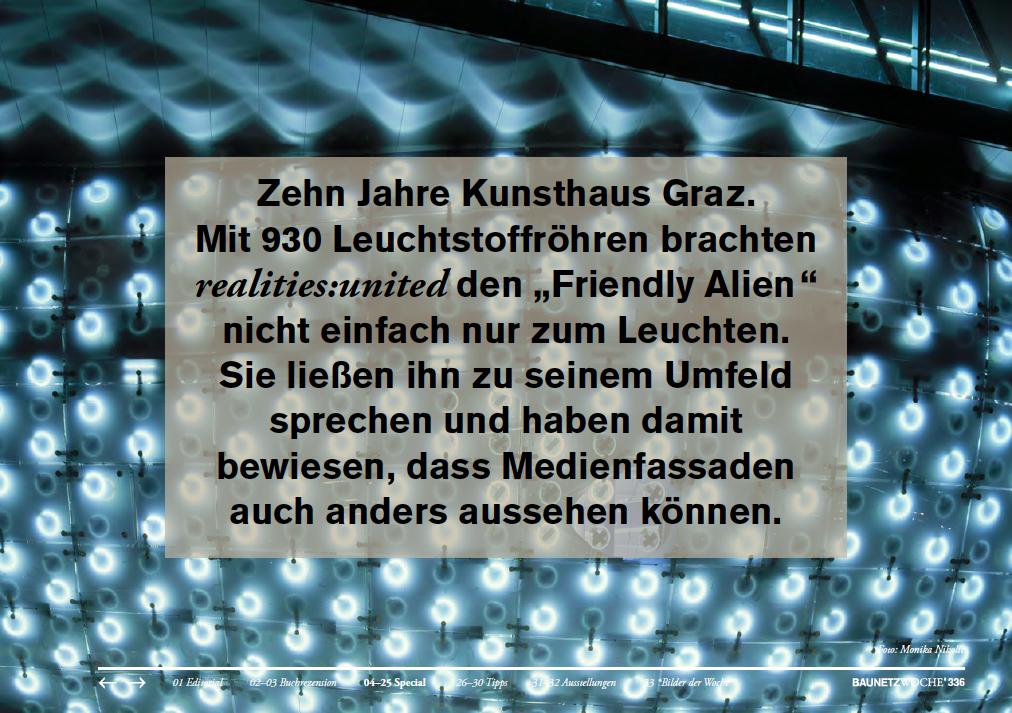 Bildschirmfoto 2013-10-01 um 22.11.29